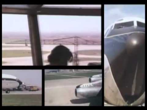 Fly BOAC soft tempo