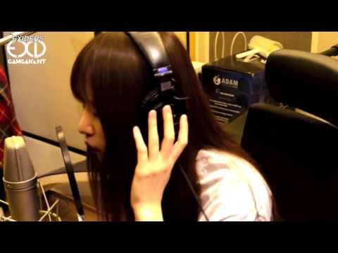 Exid Hani Singing Compilation Part 2 video
