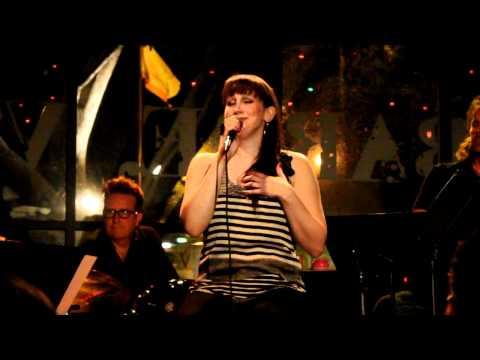 Bring Him Home - Natalie Weiss (HD)