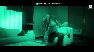 Dirty Politics   Mallika Sherawat & Om Puri Hot Sex Scene