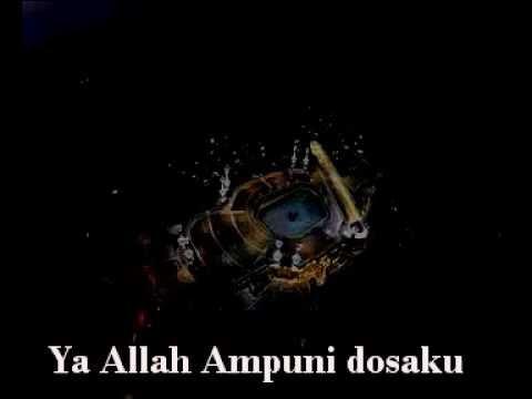Sholawat Allahumma Aslih. kaos Bechamp