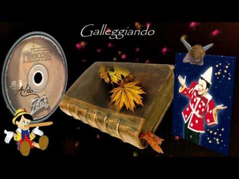 Pooh - Galleggiando - Album