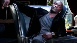 Watch Akon No More You video