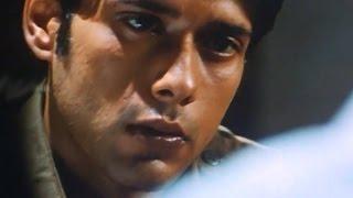 Shiva 2006 Movie || Mohit Talk with Politician Dailogues || Mohit ,Nisha Kothari