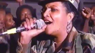 Ilfinesh Qannoo *WBO KOO* Old Oromo Music