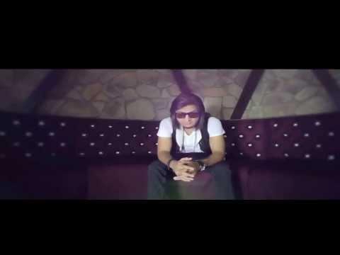 Kul Mila K Soniye Tu Husna Di Sarkar video