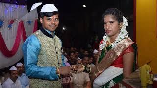 Prathamesh Gavade wedding photography