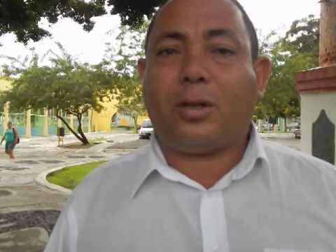 CUIDADO COM OS VAMPIROS ENERGIAS, PESSOAS QUE SUGAM ENERGIAS DE OUTRA, LIBERTALÃO
