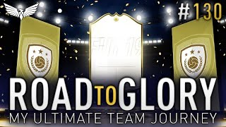 *LIVE* COMPLETING PRIME R9??? FUTTIES SBCs??? Weekly Objectives - FIFA 19 RTG #128