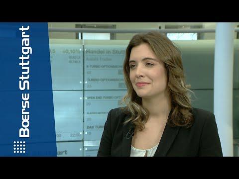 Rentenhandel: Erste Anleger schichten bereits um | Börse Stuttgart | Anleihen