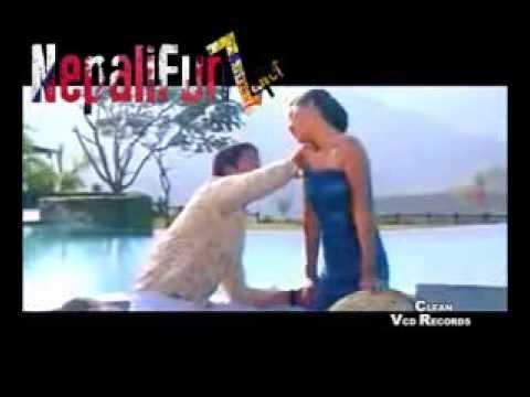 Bandi Nepali Movie Nepalifunz Net video