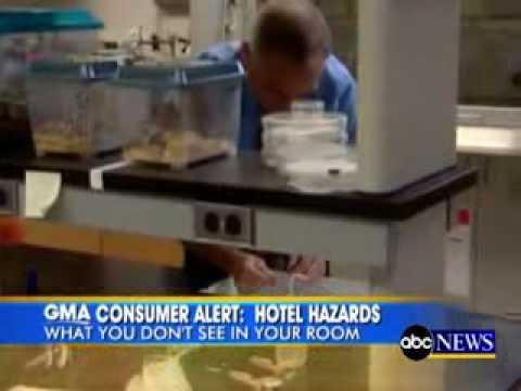Hidden Hotel Room Dangers.wmv