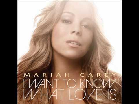 Carey, Mariah - Languishing