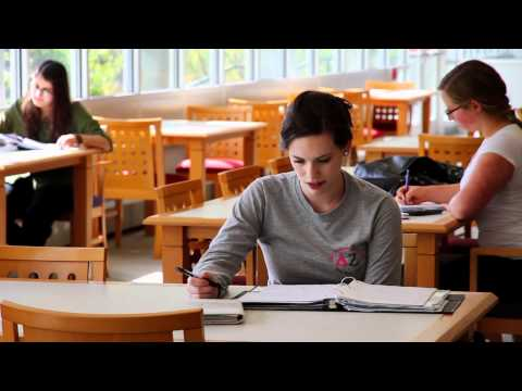Ohio Wesleyan University: Academic Environment