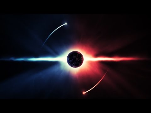 DJ set: 2hearts project - Energy explosion 2016 (mix 1)