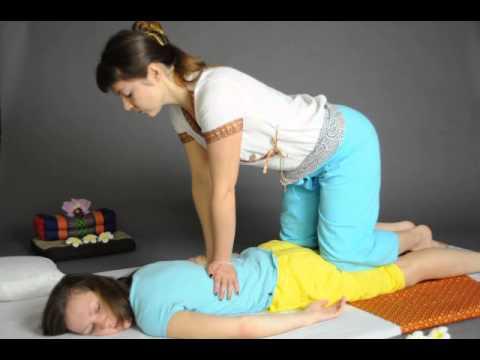 real escort homoseksuell tantra massage center