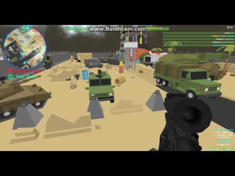 Игры военные 3д
