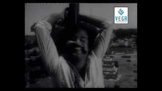 Thappu - Thappu Thaangal Movie Song -1