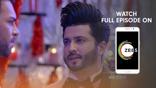 Kundali Bhagya - Spoiler Alert - 10 May 2019 - Watch Full Episode On ZEE5 - Episode 480