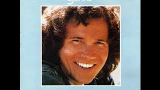 DAVID GATES (BREAD)_First_1º ALBUM SOLO