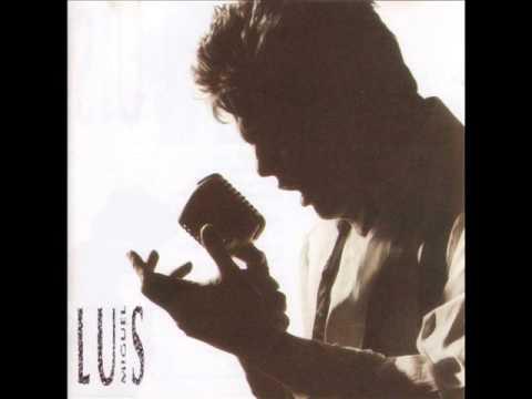 Luis Miguel - La Puerta