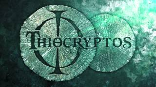 Thiocryptos - The Shipton Prophecy [Epic Doom Metal]