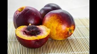 7 Datos de frutas y vegetales que podrian matarte