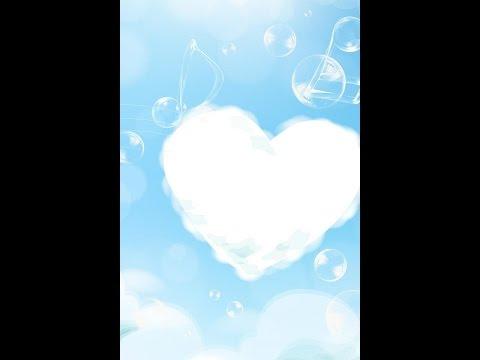 Arisa - Meraviglioso amore mio - Cover by Georgessa