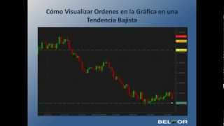 1. Introduccion al Forex