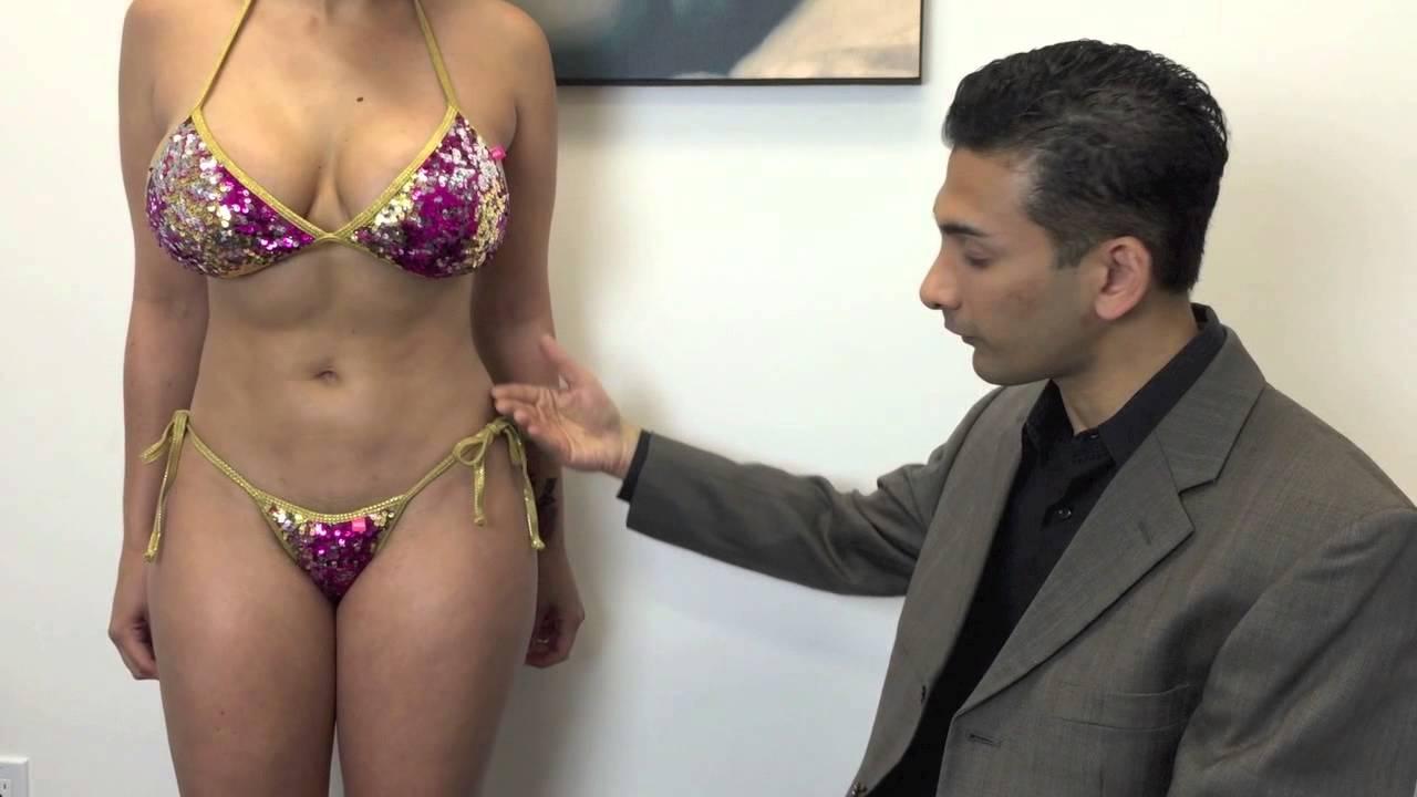 punishment fuck gif porn