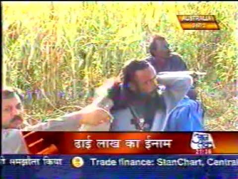 Lakhan Singh Dacoit Dacoit Nirbhay Singh 1