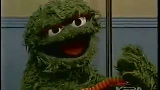 Sesame Street Episode 3918 (PARTIAL FULL)