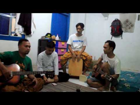 Anima - Bintang (Dudin CS Guitar Acoustic Cover)