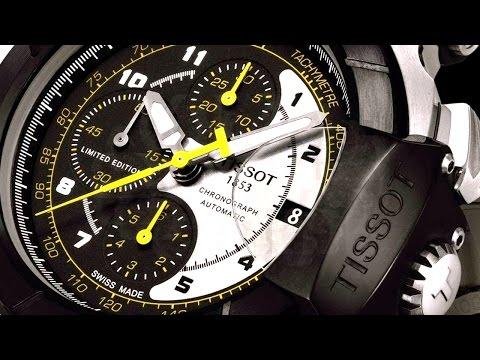 ТОП 10 Часов с Алиэкспресс мужские. Лучшие часы с алиэкспресс