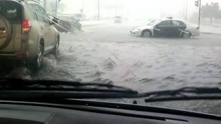 Muscat flood.mp4