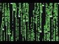Теория Матрицы в Реальности Матричность мира mp3