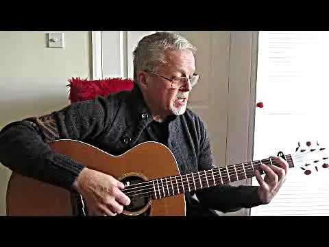 Bert Jansch - High Emotion