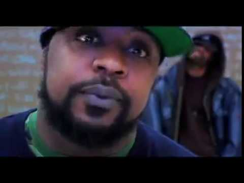 Sean Price - King Kong (Master P Mixtape In Stores Now) Video