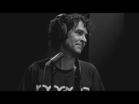 Boss Hog - Full Performance (Live on KEXP)