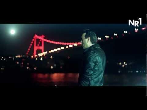 Mert Hakan - Black Life [Official Music Video]