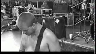 Sublime Video - Sublime - Live '94-'96 Dvd