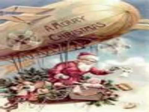 Led Zeppelin Merry Christmas Mr Jimmy 12231972 YouTube