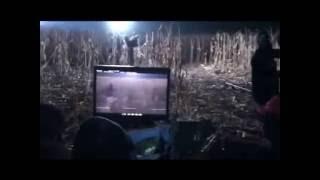 Ambuli 3D Making clips