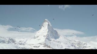 Zermatt Unplugged Festival Film 2018
