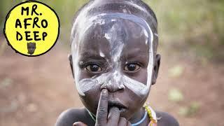 Pastor Snow & Afro Brotherz - Sukuma (Original Mix)