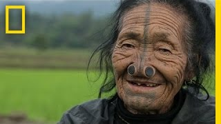 The Changing Face of Beauty in Northeast India | Short Film Showcase