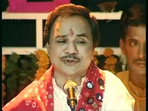 Pragat Paroli Vaani [full Song] Jay Ho Meldi Maa- Raj Rajeshwari Meldi Maa Parolidham video