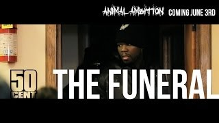 Клип 00 Cent - The Funeral