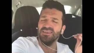 download lagu Benİ Çok Sev  Tarkan Cover  Halİt GÜner gratis