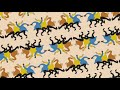Parquet Courts - Almost Had To Start A Fight / In And Out Of Patience (Official Video)